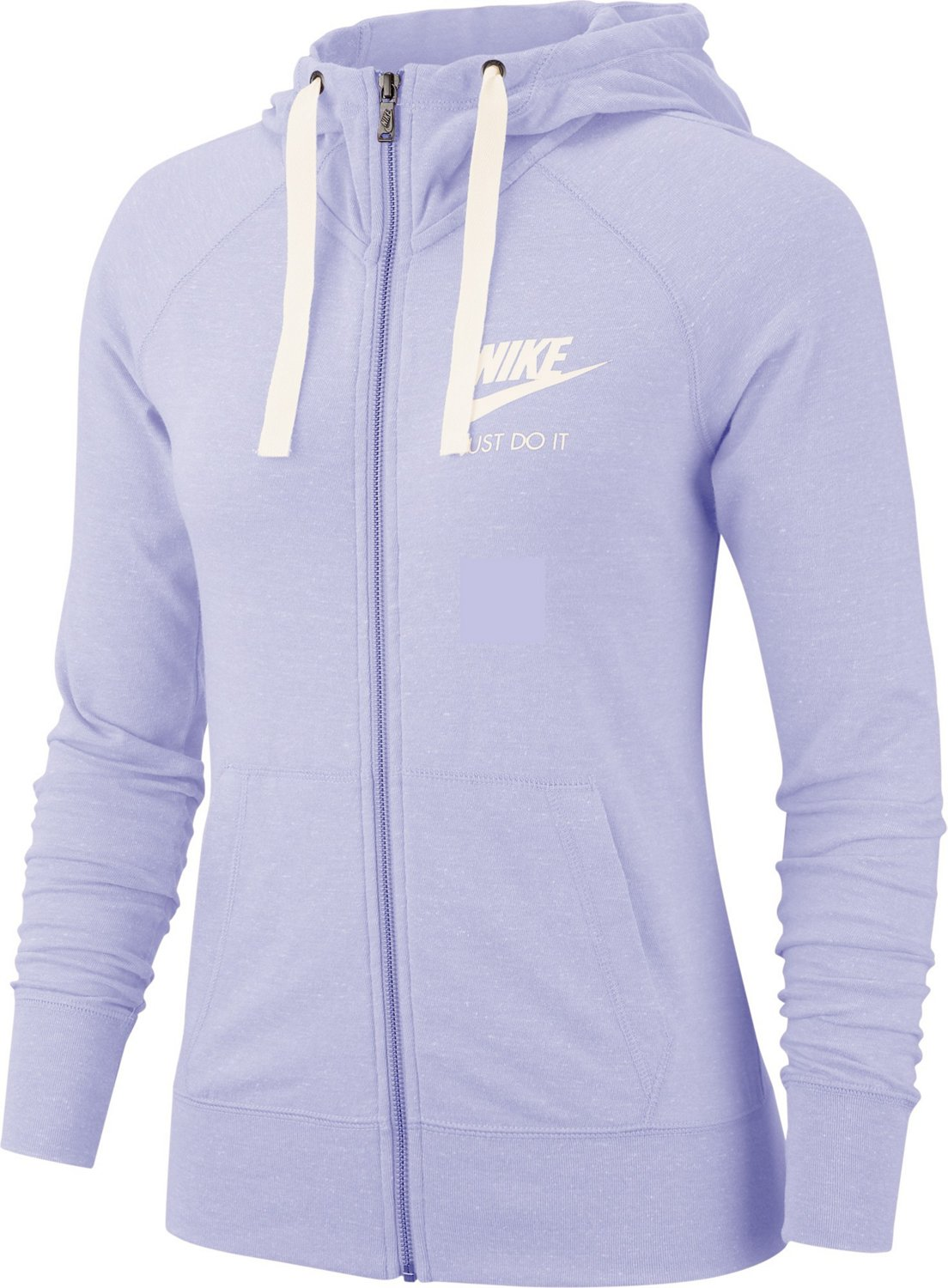 84affa70c Display product reviews for Nike Women's Gym Vintage Full Zip Hoodie