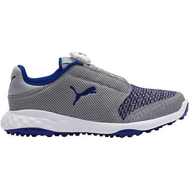 Golf Footwear Men S Women S Kids Golf Shoes Academy