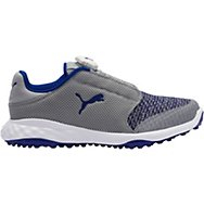 Boys' Golf Shoes
