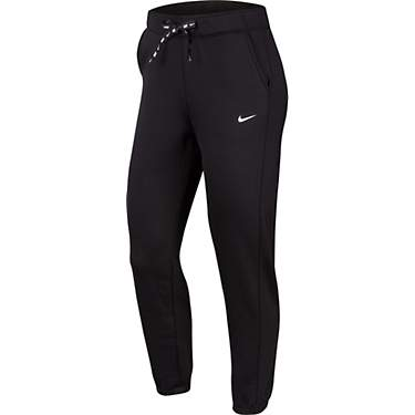 search for best exclusive shoes hot products Womens Nike Pants | Academy