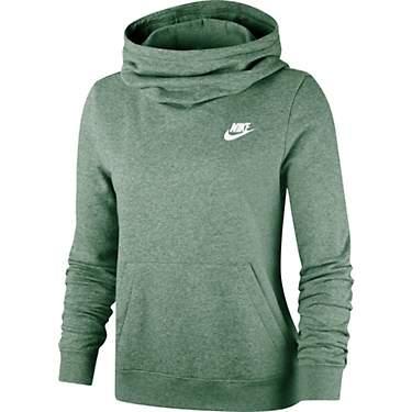 5c6b888f4a Womens Sweatshirts & Hoodies | Academy