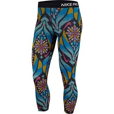 0472740ffc Women's Nike Pants & Sweats | Academy