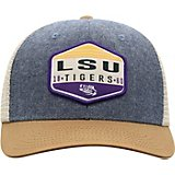 06848a3891e2a Top of the World Men s Louisiana State University Wild Cap