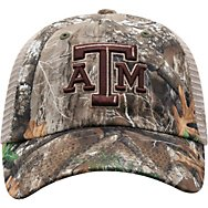 Texas A&M Headwear
