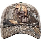 0c99678022361 Top of the World Men s Louisiana State University Acorn Cap
