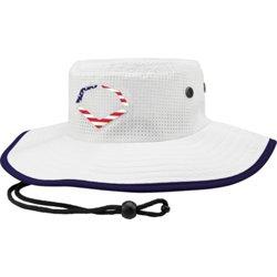 Baseball Hats & Caps