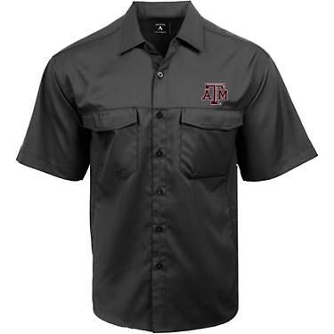 the best attitude 02f45 f6873 Texas A&M Shirts, Hoodies, & Apparel   Academy