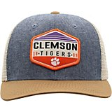 timeless design 03a7f 9b23c Men s Clemson University Wild Cap Quick View. Top of the World
