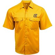 Tennessee at Chattanooga Clothing