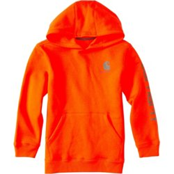 Boys' Signature Sweatshirt
