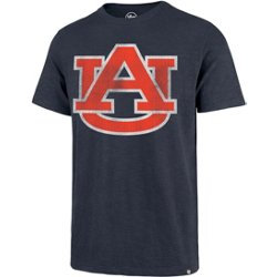 Auburn University Grit Scrum T-shirt