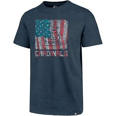 be377d42 St. Louis Cardinals Clothing | Academy