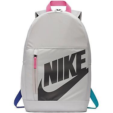 22a2e951cb0 Nike Kids' Elemental Backpack | Academy