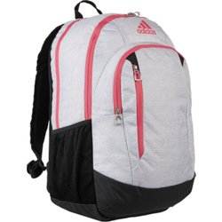 adidas BP Mission Backpack