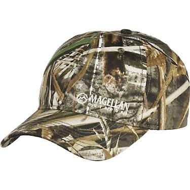 f024699c2 Men's Hats & Caps