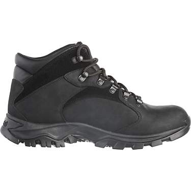 Timberland Men's Rock Rimmon Waterproof Hiking Boots