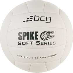 Soft Series Spike Outdoor Volleyball