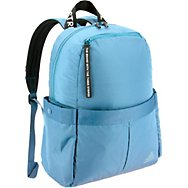 Up to 50% off Backpacks