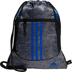 adidas Accessories & More