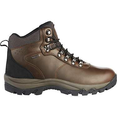 Magellan Outdoors Men's Huron II Hiking Boots