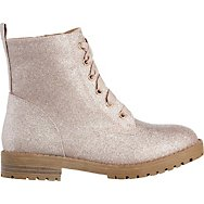 Girls' Casual Boots