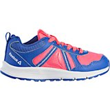 bed5f4247 Kids' Almotio 4.0 PS Running Shoes. Clearance