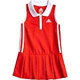 dd2f539028b Toddler & Preschool Shirts | Toddler Shirts, Toddler Tees, Toddler ...