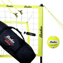 Champion Series Volleyball Set