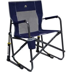 Freestyle Rocker™ Portable Rocking Chair