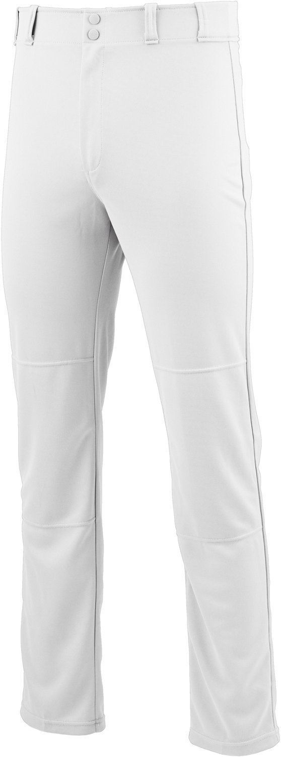 cba1665aa62 Display product reviews for Rawlings Men's Flare Relaxed-Fit Medium-Weight Baseball  Pant