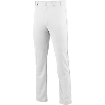 5d428b1f53255 Rawlings Men's Flare Relaxed-Fit Medium-Weight Baseball Pant | Academy