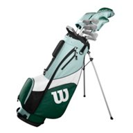 Wilson Women's Profile SGI Complete Golf Set