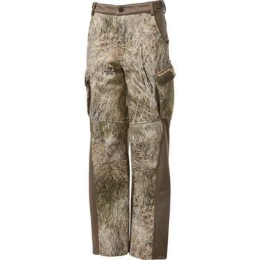 e275038325a97 Magellan Outdoors Kids' Mesa Softshell Pant with Scent Control | Academy