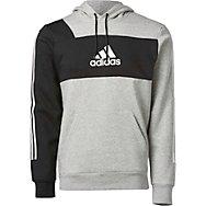 Hoodies by adidas