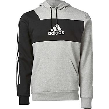 wholesale price new cheap great look adidas Men's Sport ID Brand Pullover Hoodie