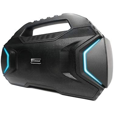 Speakers | Bluetooth® Speakers, Wireless Speakers, Portable