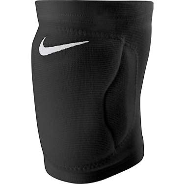 Nike Youth Streak Volleyball Knee Pads