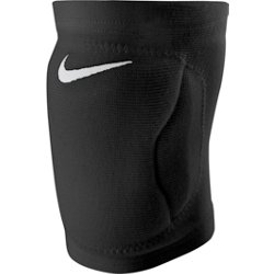 Youth Streak Volleyball Knee Pads