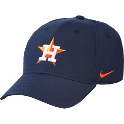 Men's Houston Astros Legacy91 Adjustable Cap