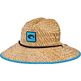c00a0e4b2 Del Mar Adults' Lifeguard Hat