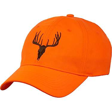 b5ac38985 Magellan Hats | Academy