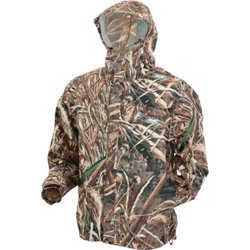 frogg toggs Men's Java Toadz 2.5 Jacket