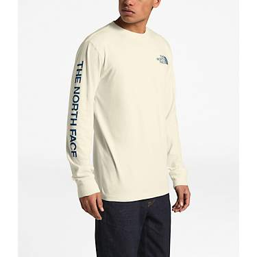 60a5cdc07 Men's The North Face Shirts | Academy