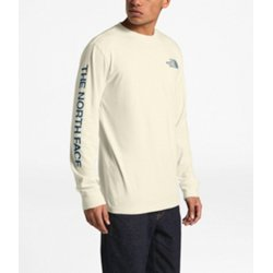 Men's Hit Long Sleeve T-shirt