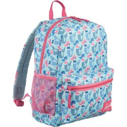 Austin Outdoors Kids Critter Backpack