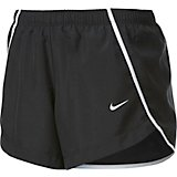 d8104ba6dab3 Girls Nike Shorts   Academy