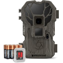 PX Pro 22 MP Infrared Game Camera