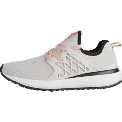 Women's Prestige Athletic Training Shoes
