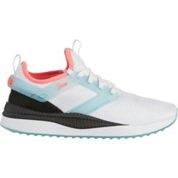 Women's Pacer Cage Next Running Shoes