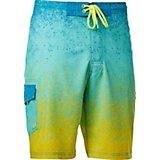 9ae6ad54cd Men's Rainbow Spray True Boardshorts